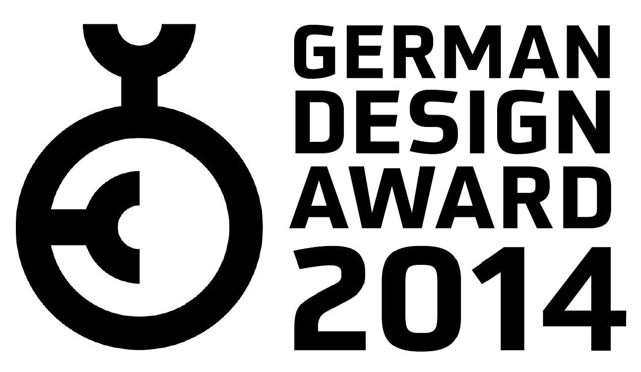 German_Design_Award